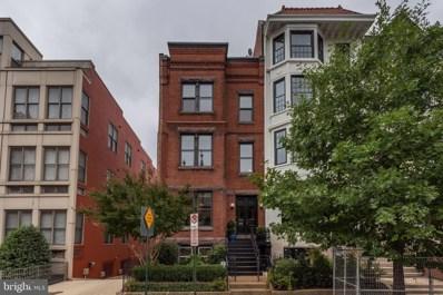 1410 15TH Street NW, Washington, DC 20005 - #: DCDC445446