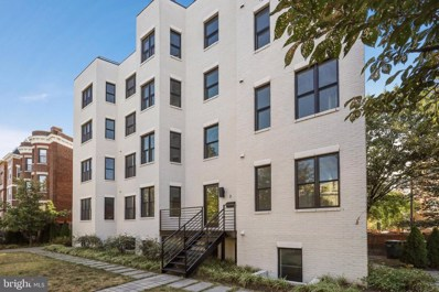 1300 Park Road NW UNIT 2, Washington, DC 20010 - MLS#: DCDC445622