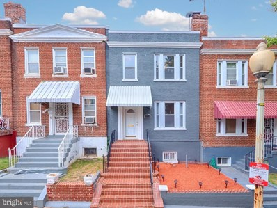 204 Ascot Place NE, Washington, DC 20002 - #: DCDC445638