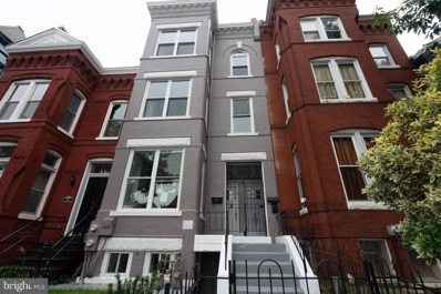 48 New York Avenue NW UNIT A, Washington, DC 20001 - #: DCDC445766