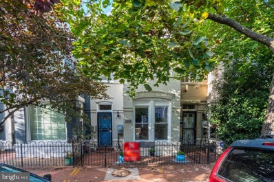 1212 D Street NE, Washington, DC 20002 - #: DCDC445932