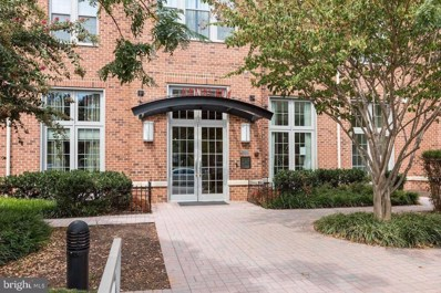 1391 Pennsylvania Avenue SE UNIT 508, Washington, DC 20003 - MLS#: DCDC445982