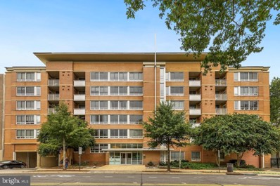 355 I Street SW UNIT 405, Washington, DC 20024 - #: DCDC446034