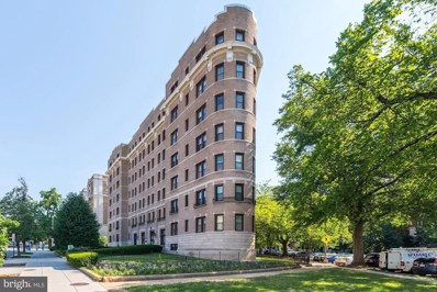 2001 16TH Street NW UNIT B4, Washington, DC 20009 - #: DCDC446100