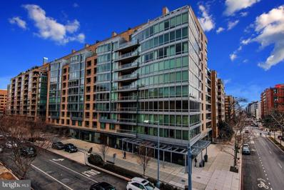 1111 23RD Street NW UNIT 6E, Washington, DC 20037 - #: DCDC446646