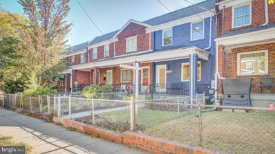 2208 13TH Street NE, Washington, DC 20018 - #: DCDC446712