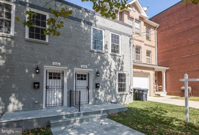 1646 V Street SE, Washington, DC 20020 - #: DCDC446766