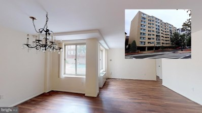 922 24TH Street NW UNIT 5B, Washington, DC 20037 - #: DCDC446886