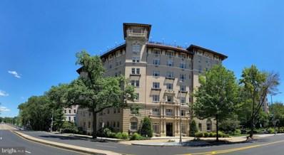 2311 Connecticut Avenue NW UNIT 402, Washington, DC 20008 - #: DCDC446888
