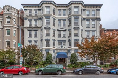 1855 Calvert Street NW UNIT 2, Washington, DC 20009 - #: DCDC447174