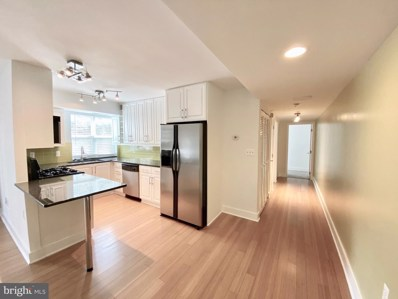 2333 16TH Street SE UNIT 201, Washington, DC 20020 - #: DCDC447184