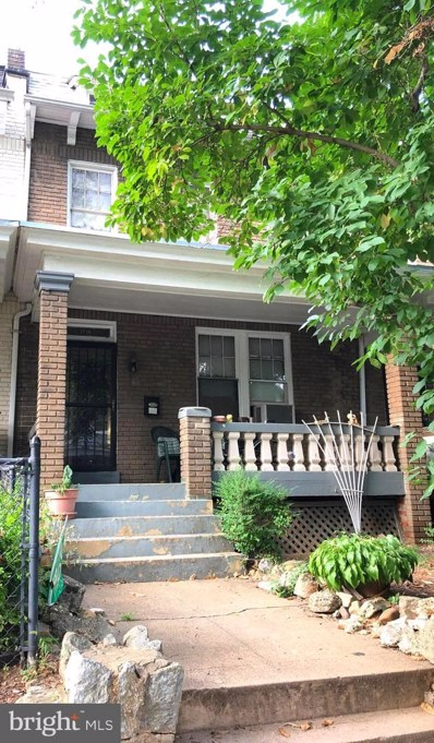 1710 Bay Street SE, Washington, DC 20003 - #: DCDC447578
