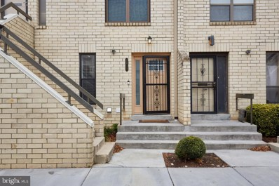 2815 31ST Place NE UNIT 2815, Washington, DC 20018 - #: DCDC447720