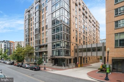 440 L Street NW UNIT 806, Washington, DC 20001 - #: DCDC447750