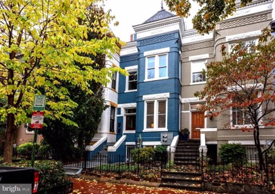 16 R Street NW UNIT 1, Washington, DC 20001 - #: DCDC447760