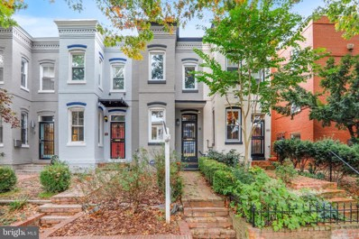 18 14TH Street SE, Washington, DC 20003 - #: DCDC447886