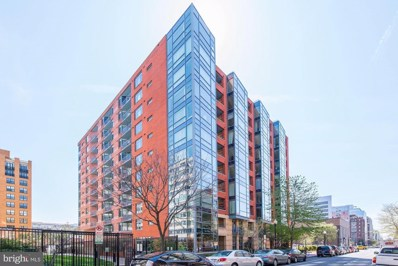 1117 10TH Street NW UNIT 612, Washington, DC 20001 - #: DCDC448512