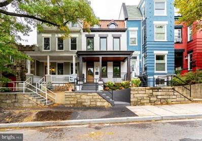 14 Rhode Island Avenue NE, Washington, DC 20002 - #: DCDC448612