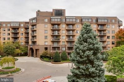 2111 Wisconsin Avenue NW UNIT 313, Washington, DC 20007 - #: DCDC448684