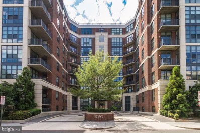 2020 12TH Street NW UNIT 710, Washington, DC 20009 - #: DCDC448724