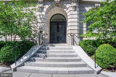 2126 Connecticut Avenue NW UNIT 68, Washington, DC 20008 - #: DCDC448880