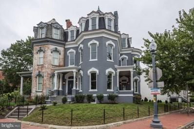 1901 3RD Street NW UNIT 2, Washington, DC 20001 - #: DCDC448930