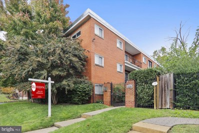 1384 Bryant Street NE UNIT 302, Washington, DC 20018 - #: DCDC448946