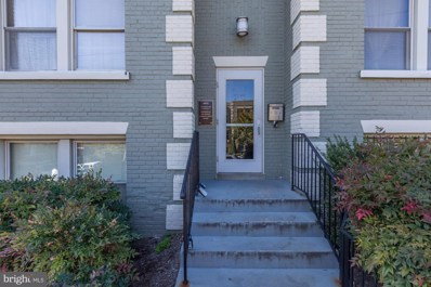 4402 1ST Place NE UNIT 24, Washington, DC 20011 - #: DCDC449364