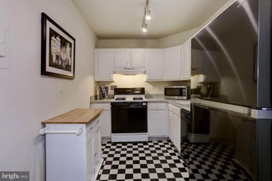 2939 Van Ness Street NW UNIT 114, Washington, DC 20008 - #: DCDC449448