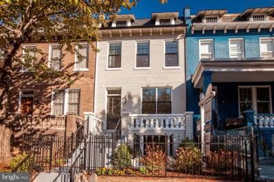 242 10TH Street SE, Washington, DC 20003 - #: DCDC449500