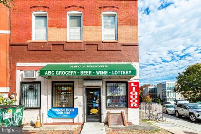 1401 6TH Street NW, Washington, DC 20001 - #: DCDC449776