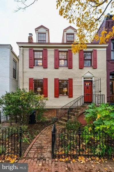 919 C Street NE, Washington, DC 20002 - #: DCDC449998