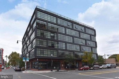 2030 8TH Street NW UNIT 401, Washington, DC 20001 - MLS#: DCDC450000