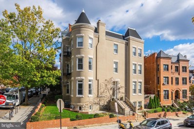 2019 19TH Street NW UNIT 1, Washington, DC 20009 - #: DCDC450050