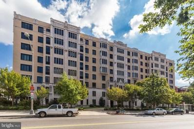 1701 16TH Street NW UNIT 623, Washington, DC 20009 - #: DCDC450058