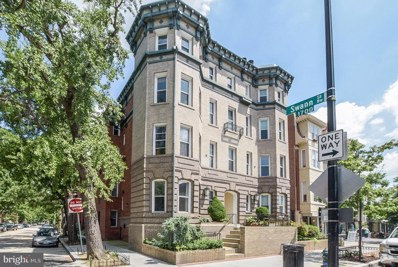 1815 18TH Street NW UNIT 102, Washington, DC 20009 - #: DCDC450422
