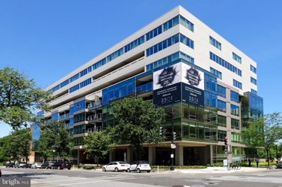 2501 M Street NW UNIT T11, Washington, DC 20037 - #: DCDC450710
