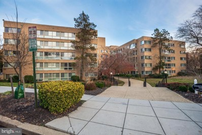 6445 Luzon Avenue NW UNIT 207, Washington, DC 20012 - #: DCDC450852