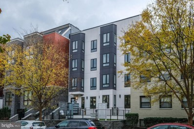 1331 K Street SE UNIT 201, Washington, DC 20003 - MLS#: DCDC451086