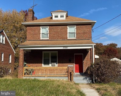 3044 30TH Street SE, Washington, DC 20020 - #: DCDC451098