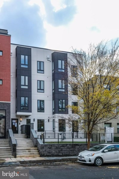 1331 K Street SE UNIT 202, Washington, DC 20003 - MLS#: DCDC451106