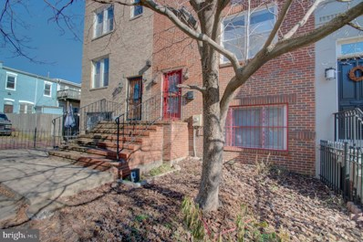 1159 5TH Street NE, Washington, DC 20002 - #: DCDC451346