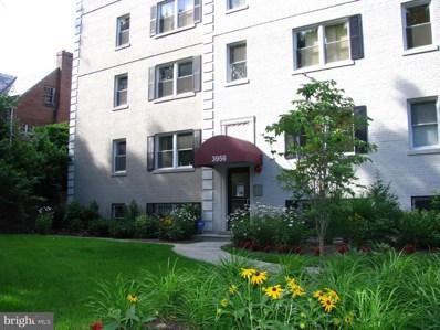 3956 Pennsylvania Avenue SE UNIT 204, Washington, DC 20020 - #: DCDC451480