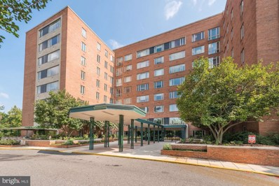 4301 Massachusetts Avenue NW UNIT 3011, Washington, DC 20016 - #: DCDC451712