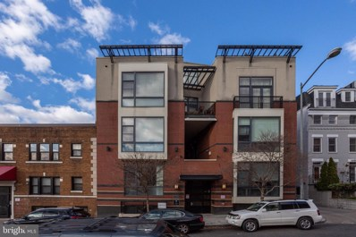 2426 Ontario Road NW UNIT 203, Washington, DC 20009 - #: DCDC451748