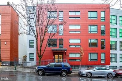 2337 Champlain Street NW UNIT 109, Washington, DC 20009 - #: DCDC451820