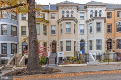 65 Rhode Island Avenue NW UNIT 2, Washington, DC 20001 - #: DCDC451822