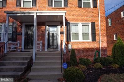 3932 S Street SE, Washington, DC 20020 - #: DCDC451836