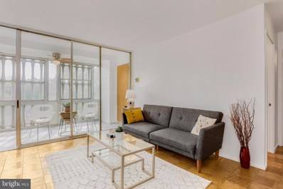 1311 Delaware Avenue SW UNIT S441, Washington, DC 20024 - MLS#: DCDC451996