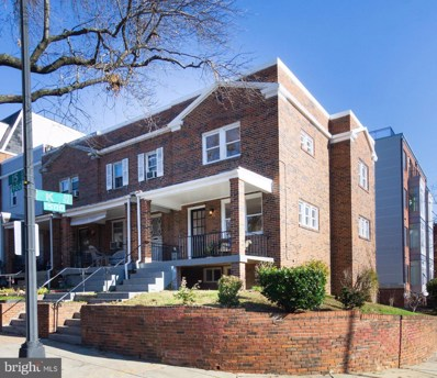 930 15TH Street SE, Washington, DC 20003 - #: DCDC452094